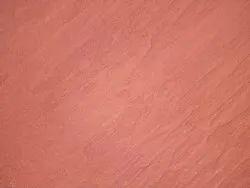 Dholpur Texture