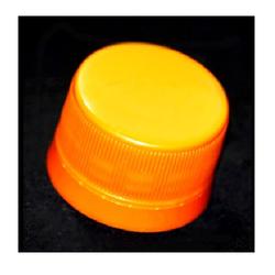 Pilfer Proof Pharma Caps