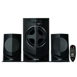 Philips IN-MMS2030F/94 Speaker