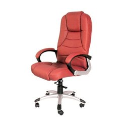 SF-154 Director Chair