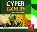 CYPERMETHRIN 10% EC -CYPERGOLD