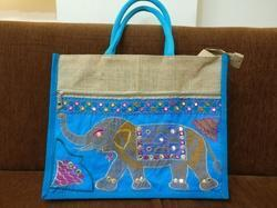 Handicraft Promotional Bag