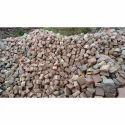 Multi Colored Cobbles Stone