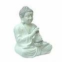 Lord Gautam Buddha Showpiece