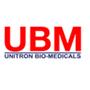 Unitron Bio Medicals
