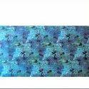 Paravoile Hand Prints Pareos