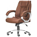 Trendy-MB Executive Chairs