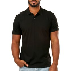 Casual Wear Mens T-Shirt