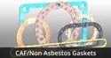 Asbestos & Non Asbestos Ring Gaskets