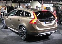 Volvo Cars In Hyderabad Latest Price Dealers Retailers In Hyderabad