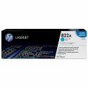 HP C8551A 822A Cyan Toner Cartridge