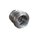 ASTM A752 Gr 8625 Alloy Steel Wire
