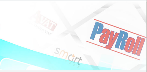 Gen Payroll Software Service - Desktop PayRoll Software Service IT