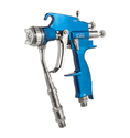 Airless Manual Spray Guns