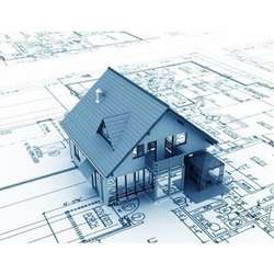 Offline PEB Engineering And Design Service, Hyderabad
