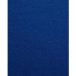 Cotton And Also Available In Poly Cotton, Terry Cotton Plain Uniform Suiting Fabric, 100 - 150