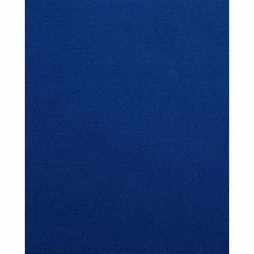 Plain Uniform Suiting Fabric