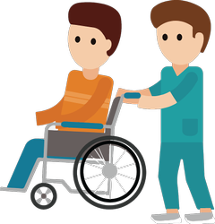 Patient Care Taker