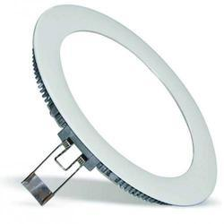 SL0307C LED Light