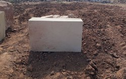 Dhrangadhra Sand Stone Tiles