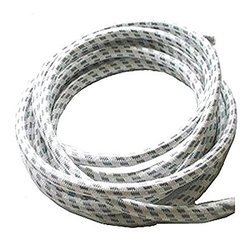 2 Core Cotton Wire