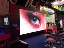 p4.8 led displays