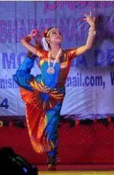 Cultural Dance Schools