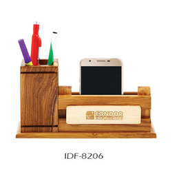 Desktop & Executive Gifts Set