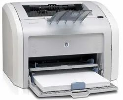 HP LASERJET M1020PLUS