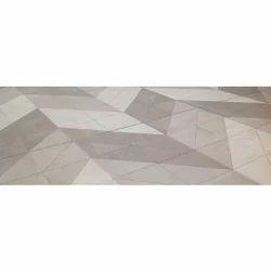 Ceramic Tiles, 5-10 Mm