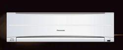 Panasonic Kc18sky3m Air Conditioner service provider