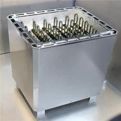 Sauna Bath Commercial Heater SIHT-18KW
