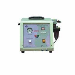 Microdermabrasion Rx500 System