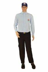 Manager Uniform Set