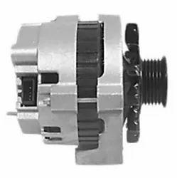 Bosch Alternator Spare Parts
