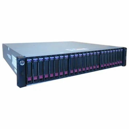 Network Storage Server - HPE Storage Servers Wholesale