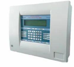 Ravel Single Loop Moniti Fire Alarm Addressable Panel