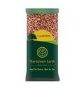 Flaxseeds 250gms