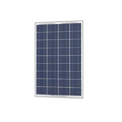 200 WP Solar PV Modules
