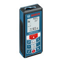 GLM 80 Professional Laser Measure