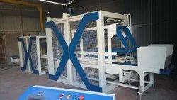 Block Making Machine In Jharkhand