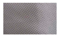 Relax Mesh Foam Laminated Fabrics