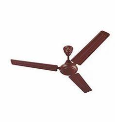 Bajaj Tezz 48 Ceiling Fan Brown