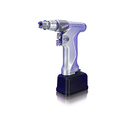 Surgical Bone Drill Machine