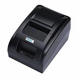 Rp 58mm Rongta Receipt Printer