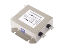 AC Single Phase Double Stage Filter - Busbar Terminal