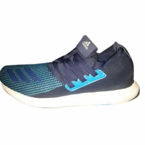 adidas scarpe sportive, dimensioni: 7 e 9, rs 500 / coppia, iksha rajor id