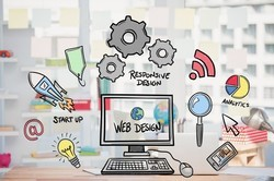 Software Development Services At Affordable Rates