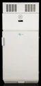 Godrej-blood Bank Refrigerator-gbr 50dc