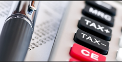 Manage Property Taxes Services